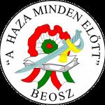 BEOSZ2