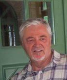 Bodrogi Tibor