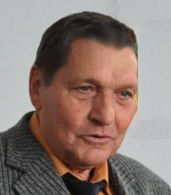 Vincze György